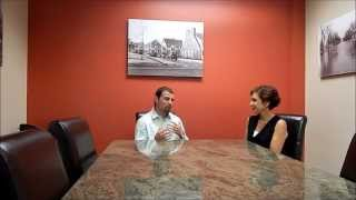 Real Estate Training - BOLD Real Estate Class from Keller Williams Realty
