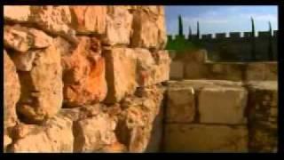 Islam Ahmadiyya - The Revival of Faith (MTA) 2-6..