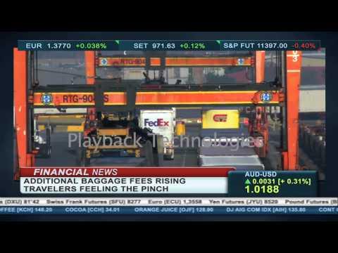 CNBC Commerce