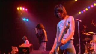 Ramones Live London 1977 full show Part 2