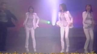 Những bánh xe quay nhanh- Lam Trường ft Tam ca áo trắng