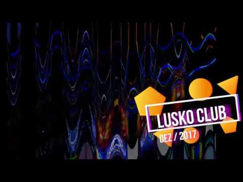 Lusko Club by LUMINAIRE