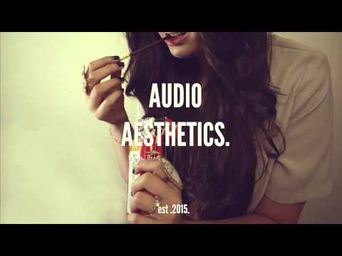 Blackbear 90210-( acoustic version )