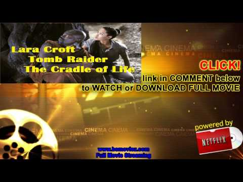 Lara Croft Tomb Raider Iceland Sagafilm Youtube