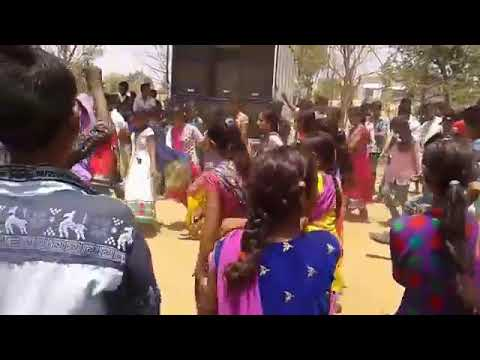 Dj Vijay Video