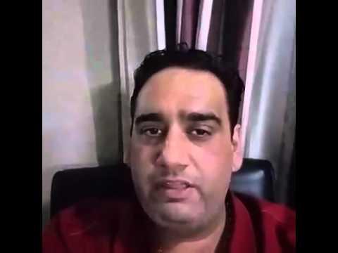 Vinay Hari - Canada Spouse Visa - www.angelsimmigration.com