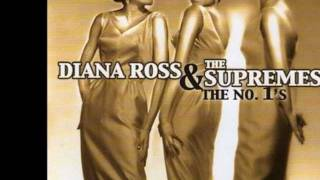 "The Happening by Diana Ross and ""The Supremes"""