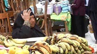 بالفيديو.. «مدحت الشريف»: هناك قانون لتغليظ العقوبات علي التجار الجشعين يتم مناقشته الآن