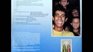 Zeca Pagodinho - Patota de Cosme [1987] | Álbum completo