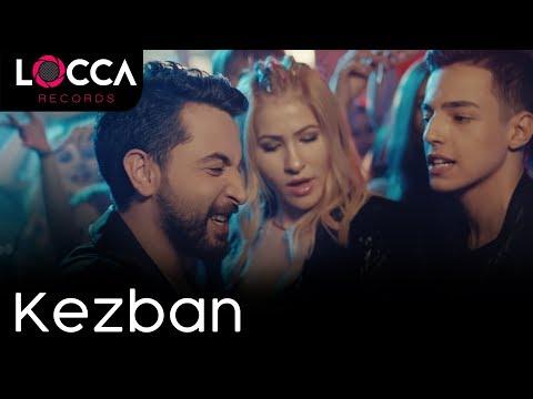 Anar feat. Oğuz Evren - #Kezban (Official Video)