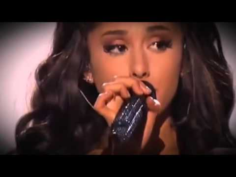ariana-grande-focus-live-at-american-music-awards-2015-hd
