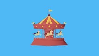 Circus - Full Playthrough - Roblox (Sailing PT.2!)