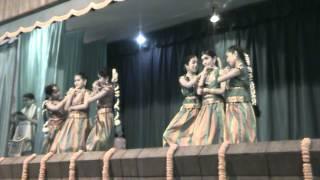 Paundraka- Wanna be krishna