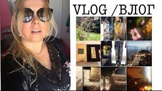vlog italy shopping влог италия витрины шоппинг покупки одежды