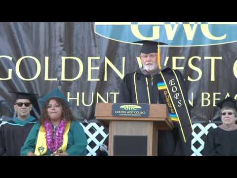 GWC Graduation 2015 100