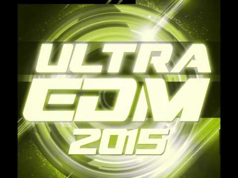 Ultra EDM 2015 Sample Pack - Inspired by Afrojack, David Guetta ...