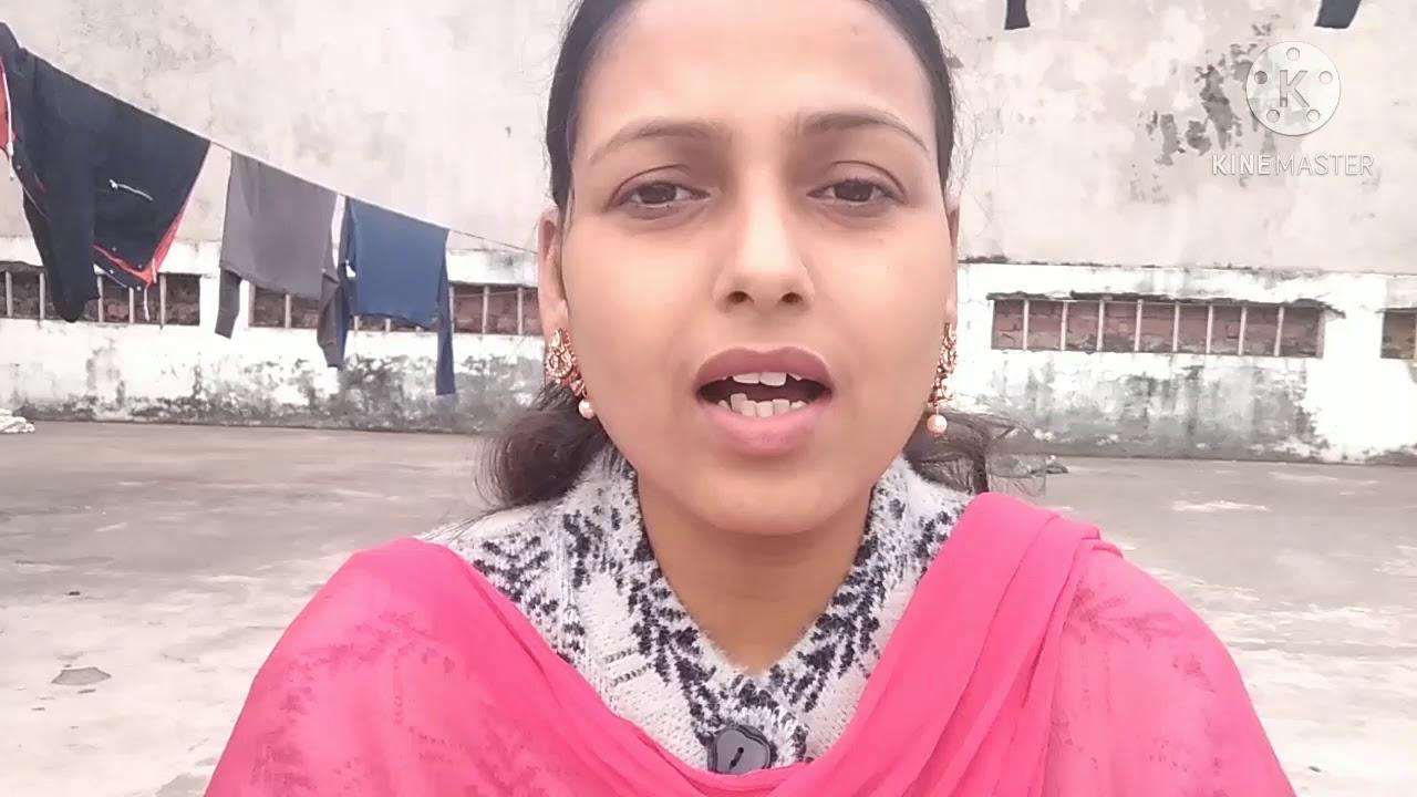 बेटी विवाह गीत।।छोटी मोटी सीता उमरिया से पातर।।लिपेली धरम दुआर जी।।