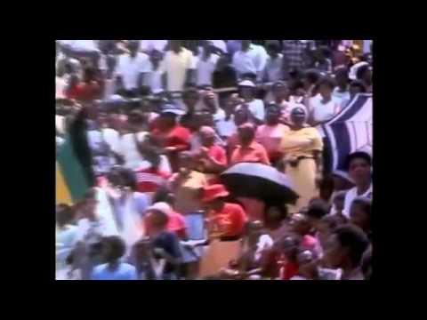 Mandela & De Klerk 1997 Full TV Movie with Sidney Poitier & Michael Cane