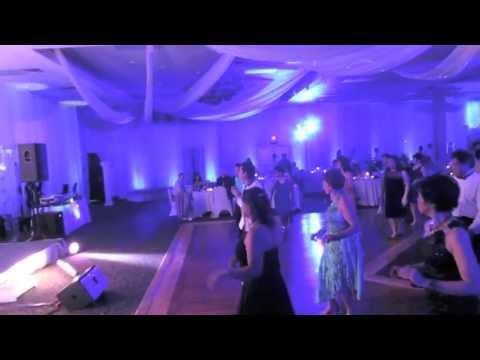 """Beyond the Sea"" Fil Am Ballroom Dancing Club"
