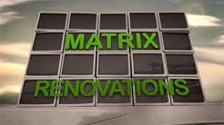Matrix Renovations - Hotel and Hospitality Renovations