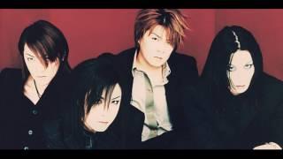Album: e.m.a.d.a.r.a Nagoya-kei 1997.