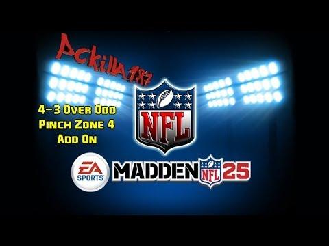 madden-25-pinch-zone-4-add-on-to-4-3-over-odd-edge-heat
