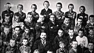 Hitler privat  - Das Leben des Diktators 1 Der Künstler Doku HD