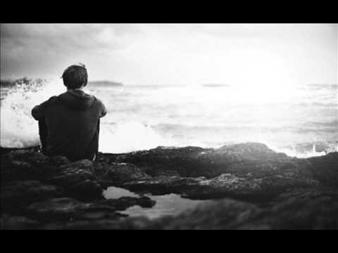 The Day You Went Away by M2M (Male Version)