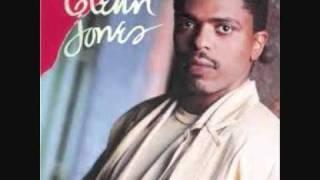 glenn jones all for you