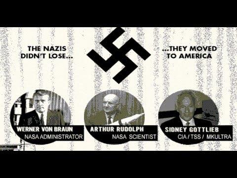 la-cia-y-los-nazis-|-documental-en-espaÑol-(history-channel)