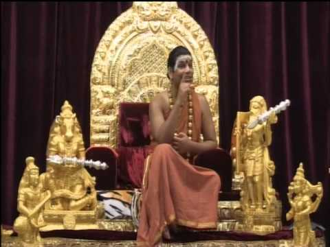 TANJORE TEMPLE, AN IMPOSSIBLE REALITY - NITHYANANDA