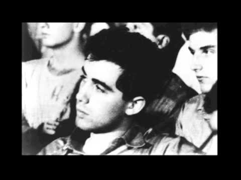 Civil Rights Movement: Freedom Summer