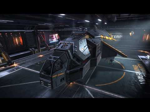 Diamondback Explorer and Exploration Guide - Elite Dangerous