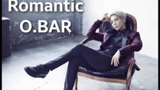 Romantic O.BAR 여섯번째 이야기 (With 종현) (Audio Only)