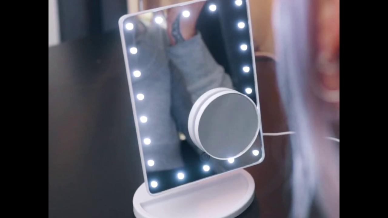 LED belysning för din toalett   Alltid fri frakt på Sparnet.se