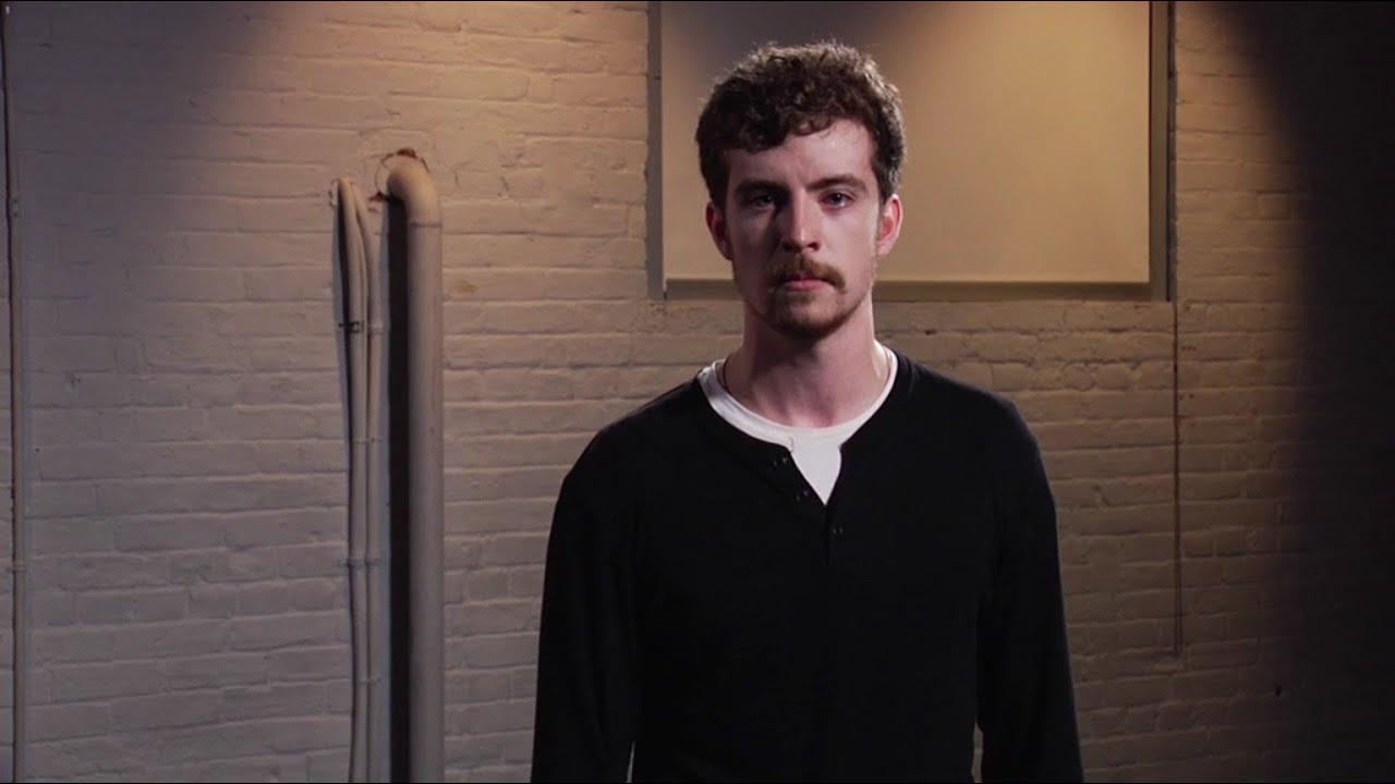 Help with Hamlet, essay?