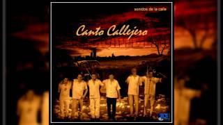 Canto Callejero - Tuna Papita (CD sonidos de la calle)