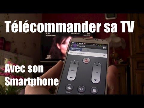 Application Telecommande Portail Iphone