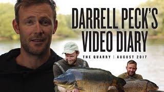 Darrell Peck