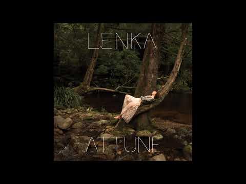 Lenka - Attune (2017)
