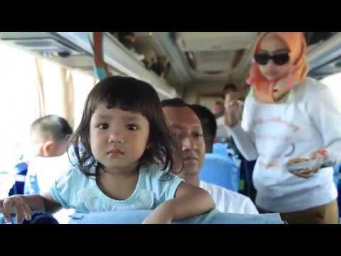 Family Gathering Caterine Dental Care & Jacinda klinik,Bintaro dan Bekasi.