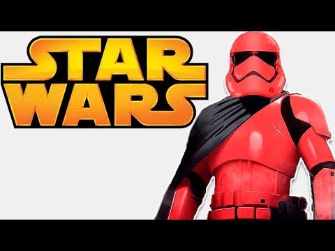 Анонсирована новая игра по Star Wars от создателей The Division