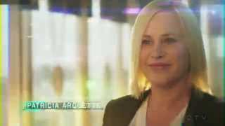CSI Cyber Intro(Season 1)
