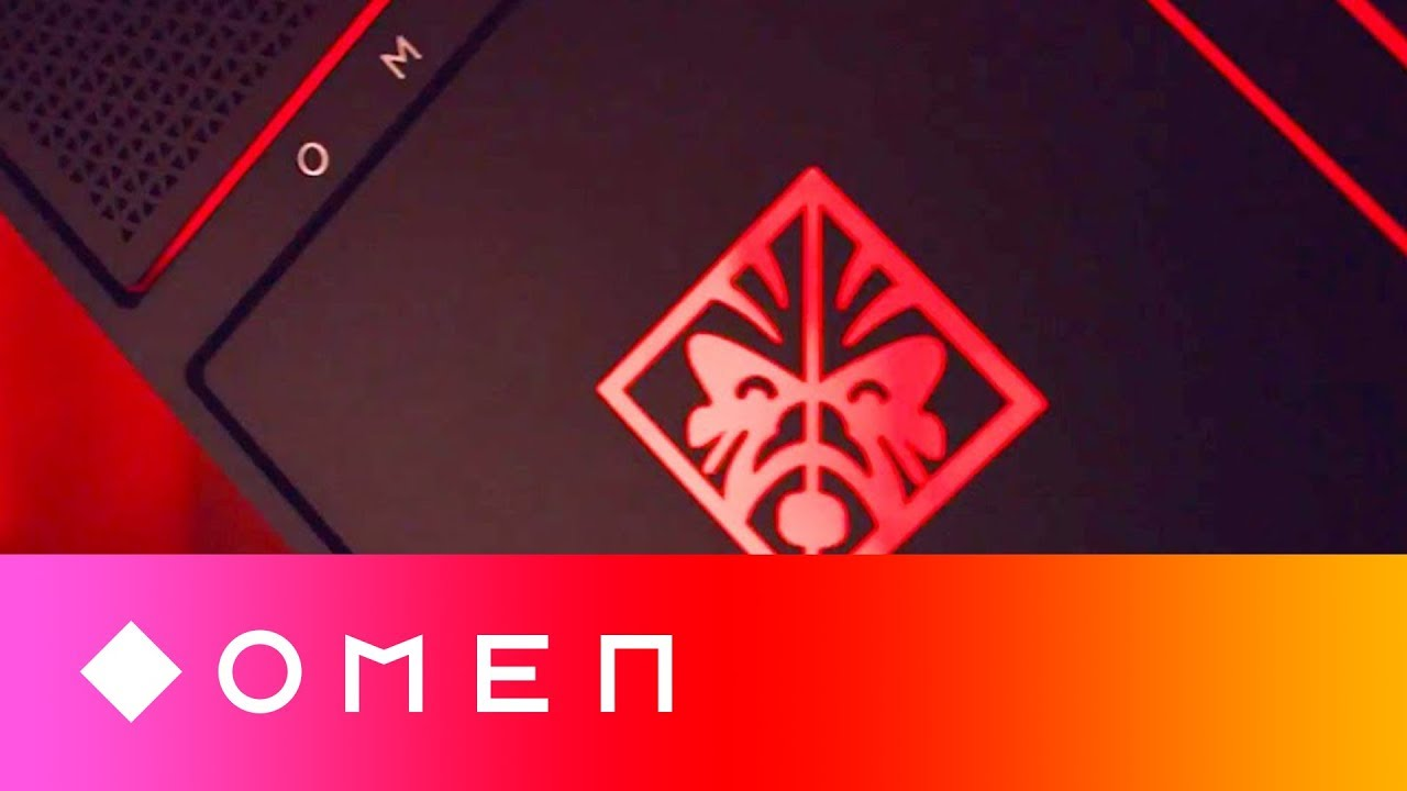 Omen x desktop for gaming with nvidia geforce gtx 1080 for Sign of portent 3
