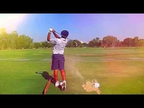 HGC Swing Focus: Sujjan Singh