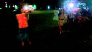 Video-2012-05-18-22-52-04.mp4