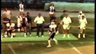 1981 Buffalo Bills