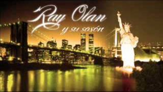 Mi China - Ray Olan (Son Montuno)