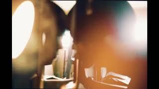 アーティスト:syrup16g アルバム:delayed リリース:2002年9月25日.