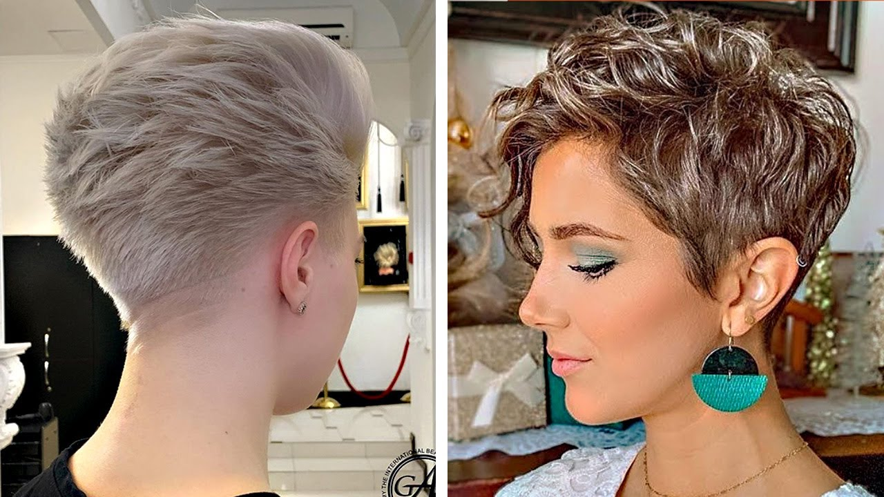 Refresh Your Style Look!! ✅ Youthful Haircuts for Women Over 50 | Hair Trendy